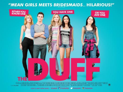 The Duff Stream Deutsch